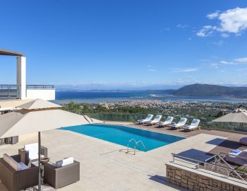 villa-melia-lefkas-lefkada-accommodation-private-pool-sunbeds-sea-view-outdoor-lounge-header