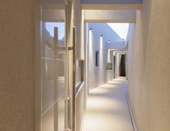 villa-michaela-cave-style-sivota-thesprotias-interior-corridor-lead-to-rooms