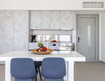 villa-michaela-sivota-cave-style-thesprotias-dining-seating-area-kitchen