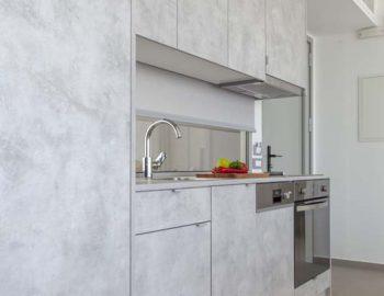 villa-michaela-sivota-cave-style-thesprotias-fully-equipped-kitchen-modern
