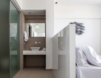 villa-michaela-sivota-cave-style-thesprotias-luxury-bathroom-toilet-shower