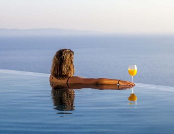 villa-michaela-sivota-cave-style-thesprotias-view-ocean-ionian-privacy-pool-swimming