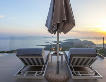 villa-michaela-sivota-cave-style-thesprotias-view-private-sun-greece-deck-chairs