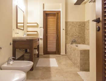 villa-mimoza-nidri-lefkada-luxury-accommodation-greece-bathroom