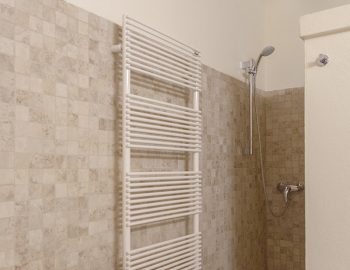 villa-mimoza-nidri-lefkada-luxury-accommodation-greece-bathroom-with-shower