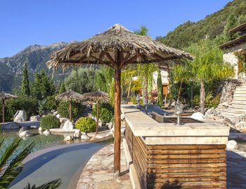 villa-mimoza-nidri-lefkada-luxury-accommodation-greece-bbq