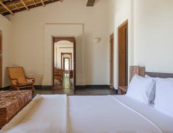 villa-mimoza-nidri-lefkada-luxury-accommodation-greece-bedroom