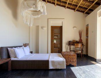 villa-mimoza-nidri-lefkada-luxury-accommodation-greece-double-bedroom