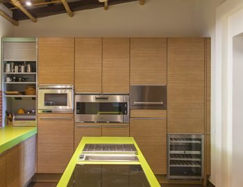 villa-mimoza-nidri-lefkada-luxury-accommodation-greece-fully-equipped-kitchen