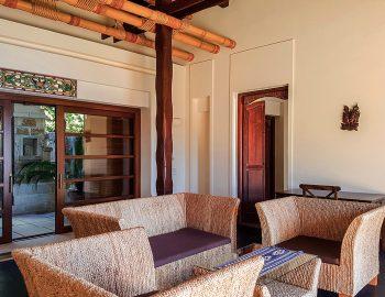 villa-mimoza-nidri-lefkada-luxury-accommodation-greece-living-area