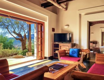 villa-mimoza-nidri-lefkada-luxury-accommodation-greece-living-area-with-outdoor-view