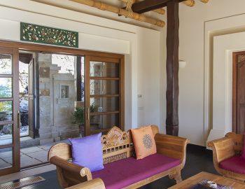 villa-mimoza-nidri-lefkada-luxury-accommodation-greece-living-room
