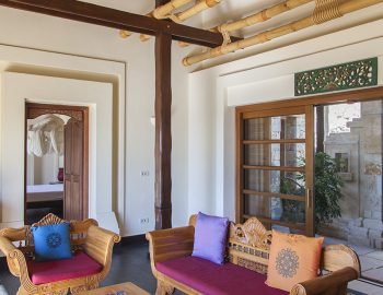 villa-mimoza-nidri-lefkada-luxury-accommodation-greece-living-room-with-high-ceiling