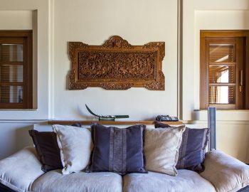 villa-mimoza-nidri-lefkada-luxury-accommodation-greece-lounge