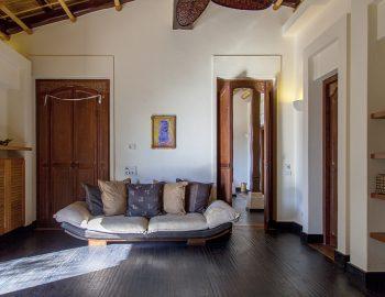 villa-mimoza-nidri-lefkada-luxury-accommodation-greece-lounge-seating