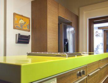 villa-mimoza-nidri-lefkada-luxury-accommodation-greece-main-kitchen