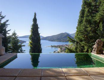 villa-mimoza-nidri-lefkada-luxury-accommodation-greece-master-bedroom-private-pool-with-sea-view
