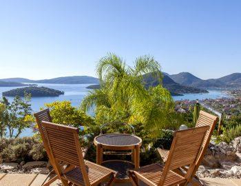 villa-mimoza-nidri-lefkada-luxury-accommodation-greece-outdoor-coffee-table-with-sea-view