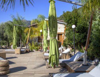 villa-mimoza-nidri-lefkada-luxury-accommodation-greece-outdoor-lounge