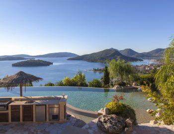 villa-mimoza-nidri-lefkada-luxury-accommodation-greece-with-outdoor-bbq-and-sea-view