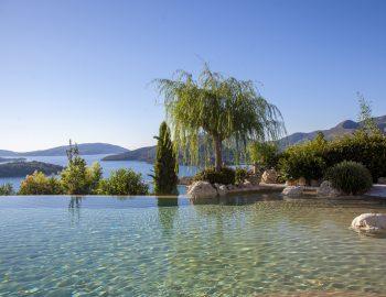 villa-mimoza-nidri-lefkada-luxury-accommodation-greece-with-pool-feature