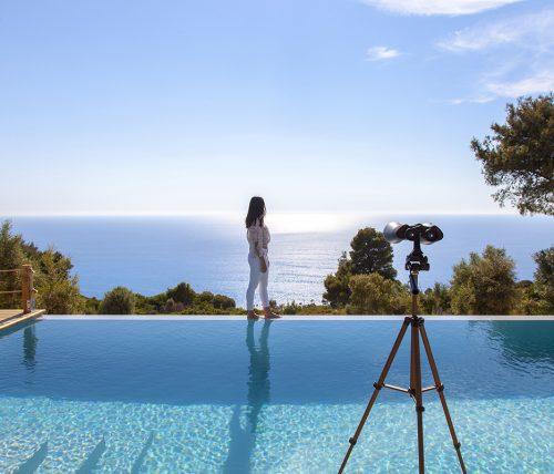 villa-mirtes-porto-katsiki-lefkada-greece-cover-photo