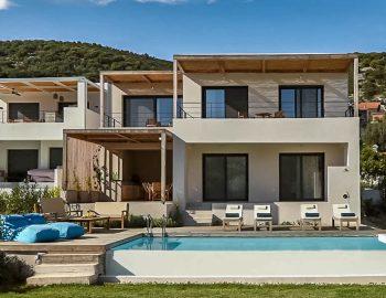 villa-mouria-paleros-greece-accommodation