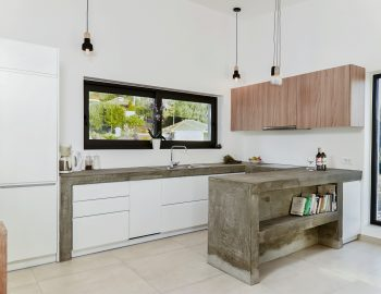 villa-mouria-paleros-greece-fully-equipped-kitchen