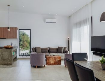 villa-mouria-paleros-greece-living-area