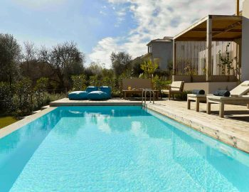 villa-mouria-paleros-greece-luxury-outdoor-accommodation