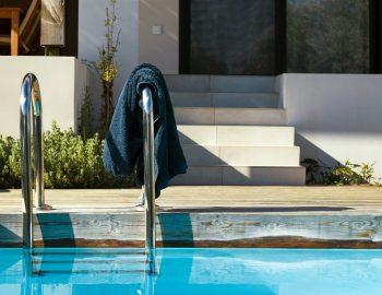 villa-mouria-paleros-greece-private-pool