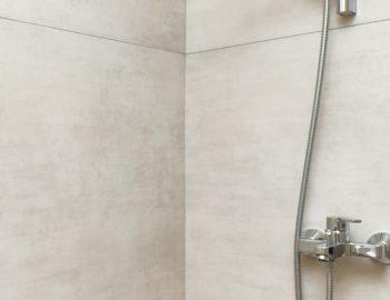 villa-mouria-paleros-greece-shower-room