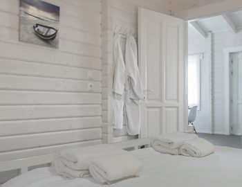 villa-mylos-vasiliki-cottages-lefkada-greece-adults-only-accommodation-bedroom-luxury