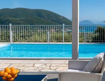 villa-mylos-vasiliki-cottages-lefkada-greece-adults-only-accommodation-cover-photo