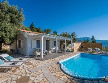 villa-mylos-vasiliki-cottages-lefkada-greece-adults-only-accommodation-outdoor-area-with-private-pool