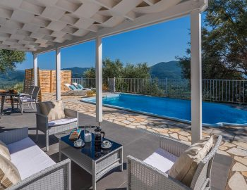 villa-mylos-vasiliki-cottages-lefkada-greece-adults-only-accommodation-outdoor-dining-and-lounge