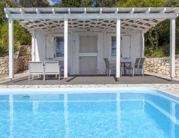 villa-mylos-vasiliki-cottages-lefkada-greece-adults-only-accommodation