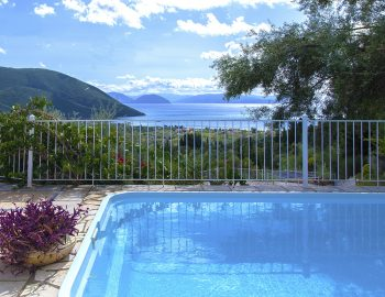villa-mylos-vasiliki-cottages-lefkada-greece-adults-only-accommodation-pool-with-ionian-sea-view