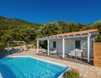 villa-mylos-vasiliki-cottages-lefkada-greece-adults-only-accommodation-private-outdoor-area