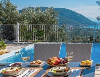 villa-mylos-vasiliki-cottages-lefkada-greece-adults-only-accommodation-romantic-breakfast-by-the-pool