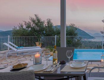 villa-mylos-vasiliki-cottages-lefkada-greece-adults-only-accommodation-romantic-evenning-dining