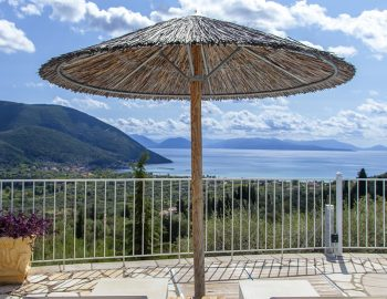 villa-mylos-vasiliki-cottages-lefkada-greece-adults-only-accommodation-sunbeds-with-sea-view