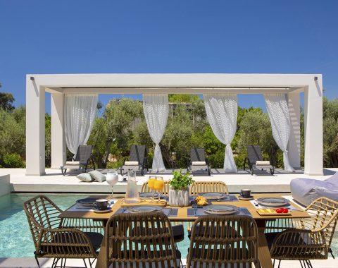 villa-olive-green-lefkada-greece-cover-photo