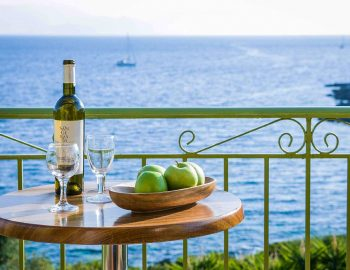 villa-ostria-sivota-lefkada-greece-balcony-view-of-ionian-archipelagos
