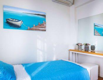 villa-ostria-sivota-lefkada-greece-bedroom