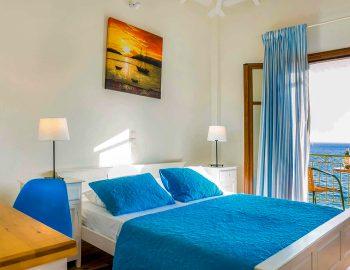 villa-ostria-sivota-lefkada-greece-bedroom-with-balcony