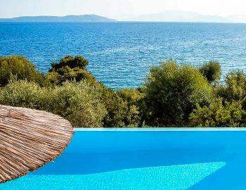 villa-ostria-sivota-lefkada-greece-cover-photo
