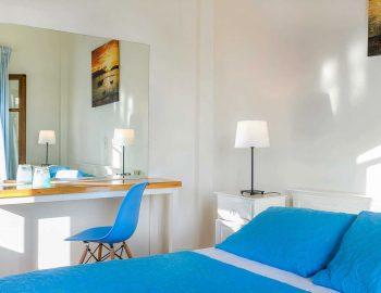 villa-ostria-sivota-lefkada-greece-double-bedroom