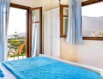 villa-ostria-sivota-lefkada-greece-double-bedroom-with-sea-views