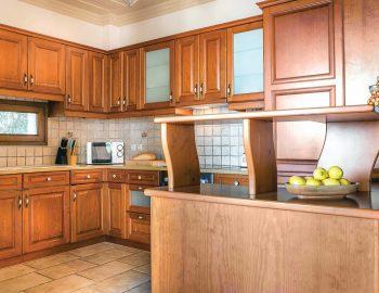 villa-ostria-sivota-lefkada-greece-fully-equipped-kitchen